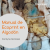 Manual de Ecoprint en Algodón